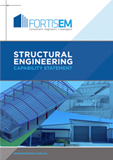 STRUCTURAL ENGINEERING CAPABILITY STATEMENT pdf