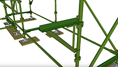 scaffolding components thumbnail