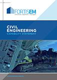 FortisEM-Civil-CS-1 pdf