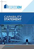 Fortisem_CS_Scaffolding.pdf