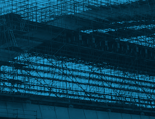 scaffold design image